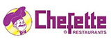 Chefette Restaurants Ltd.