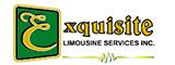 Exquisite Limousine Services Inc.