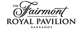 The Fairmont Royal Pavilion