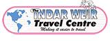 Indar Weir Travel Centre