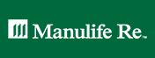 Manulife Reinsurance