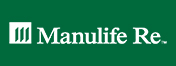 Manulife Re.