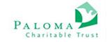 Paloma Charitable Trust