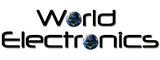 World Electronics