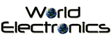 World Electronics