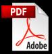 adobe-pdf-icon-vector