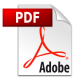 adobe-pdf-icon-vector