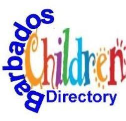 Barbados Children Directory