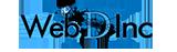 WebDinc - Professional Website Development Services