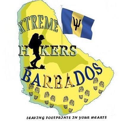 Xtreme Hikers Barbados